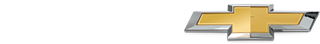 Grupo Automec Logo